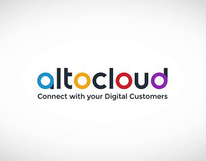 Altocloud Explainer Video