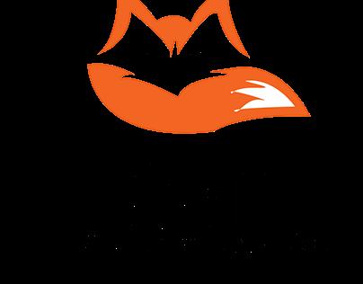 Elegant Logo dsesign