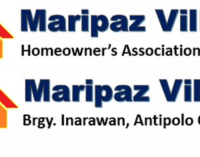 MaripazVille