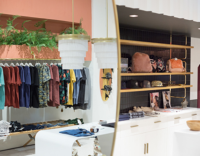 Beelion Store