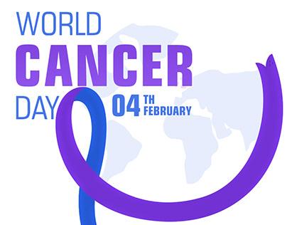 World Cancer Day 2019 | 4 February
