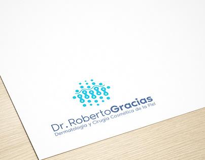 Dr. Roberto Gracias Dermatólogo