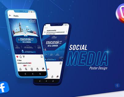 SOCIAL MEDIA - Advertising