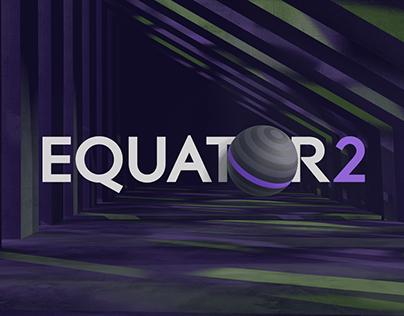 ROLI - EQUATOR 2 SYNTH