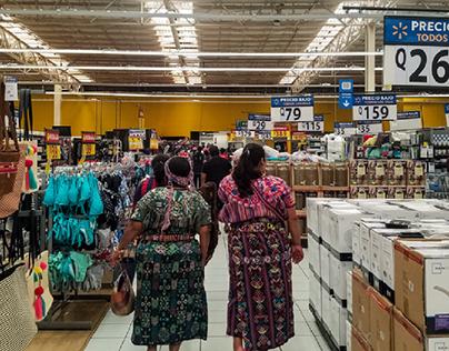 Una Experiencia Guatemalteca: Part 5