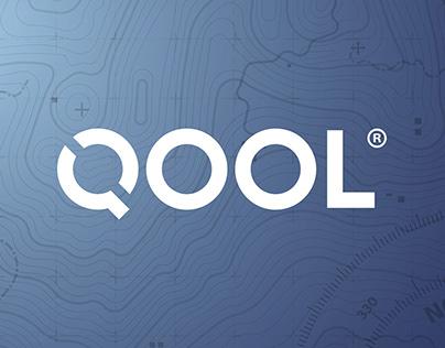 QOOL® - Visual Branding