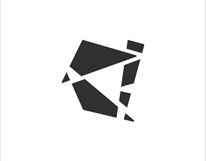 Fundació Triangle Jove