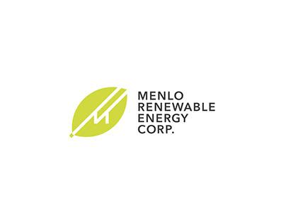 Menlo Renewable Energy Corporation
