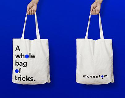 Moventom