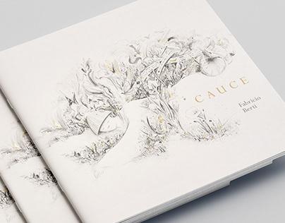 Cauce Brochure