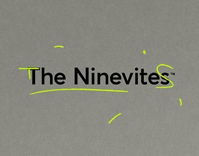 The Ninevites