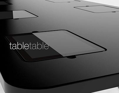 tabletable