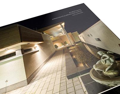 My architectural photography portfolio