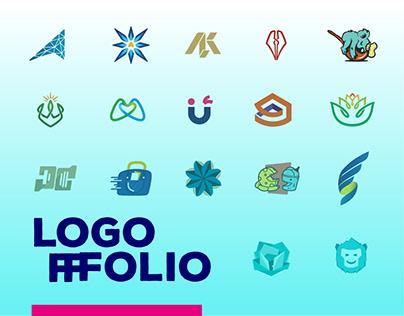 Logofolio Ócsso Design