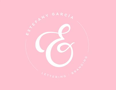 Estefany García   Personal Brand
