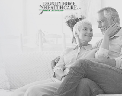 Dignity Home Healthcare