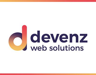 devenz - web solutions