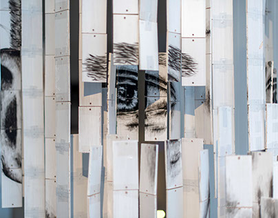 Exposition LOCOMOTIFS 2017