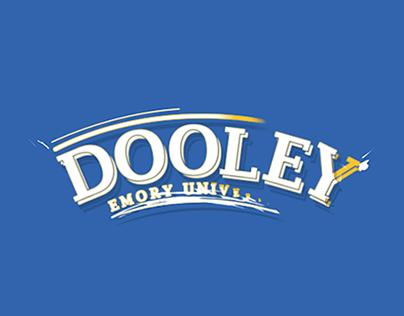 Dooley's Week   Emory University