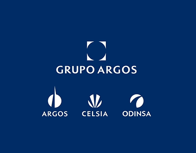ART DIRECTOR & WARDROBE / GRUPO ARGOS