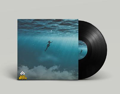 Why Mona - Quintana Roo Album cover.