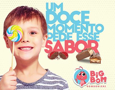 Campanha BigBom