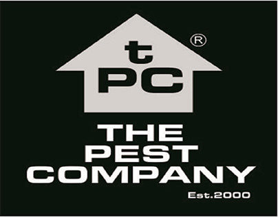 The Pest Company/Termite inspection Gold Coast