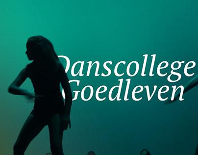 Danscollege Goedleven 2018