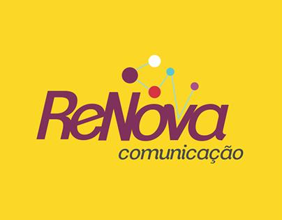 ReNova Comunicação