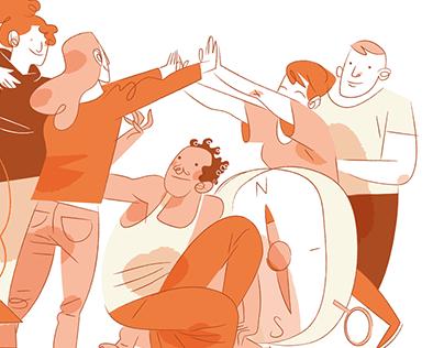 La Esse - Cooperativa sociale