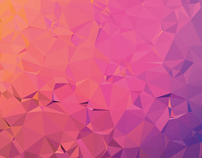 Polygon Stationary