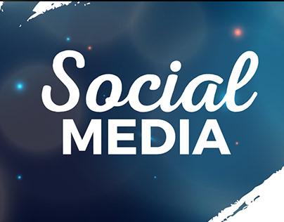 Social Media (Diversos)3