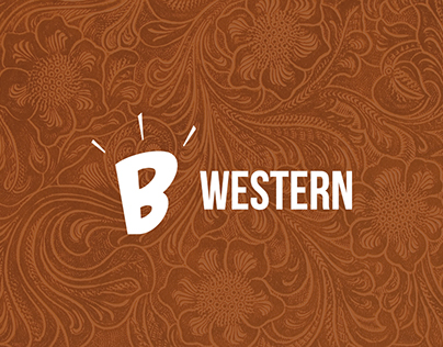 Agency / Western