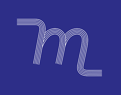Meloport / music as a way / identity for media-platform