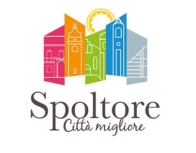 Logo Città di Spoltore
