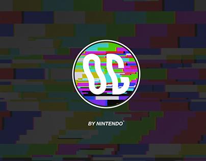 OG App   N64 Games