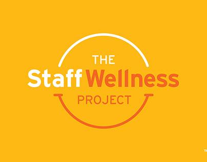 The Staff Wellness Project