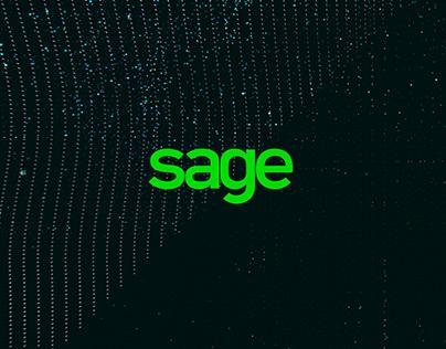Sage Summit PL 2019