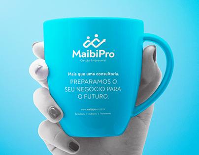 MaibiPro Gestão Empresarial