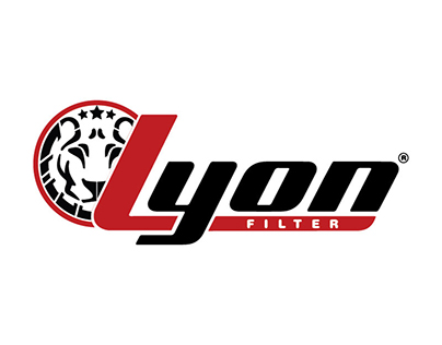 Lyon Filter