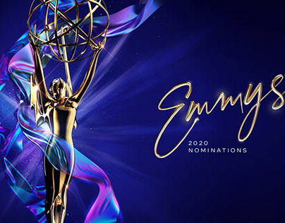 Emmy Awards 2020 live stream