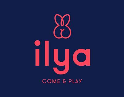 iLYA: Come and Play
