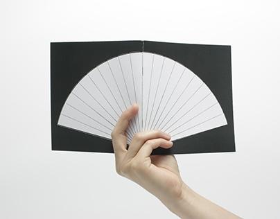 Fan Notebook