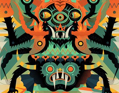 Illustration #13