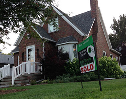 Sell Your House Fast|www.sellusyourhouseatlanta.com|678