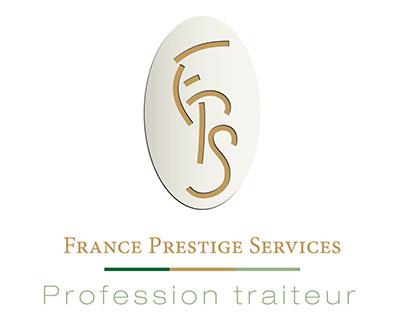 France Prestige Services