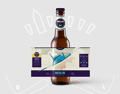 Hangar 411 | Craft Beer