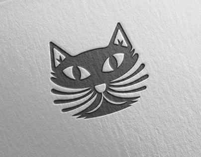 VIGILANTS Logo Concept