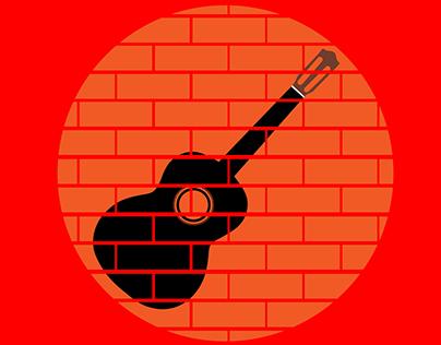 Logo Cafe Discovery