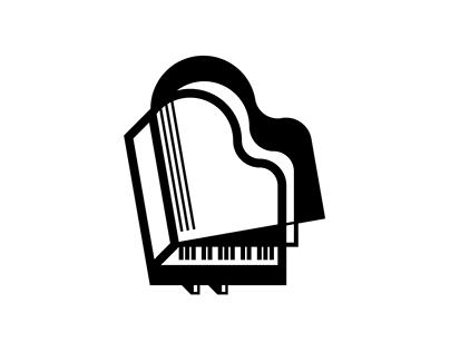 52. Jazz nad Odrą